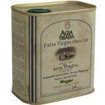 Agia triada extra panenský olivový olej plech 500ml