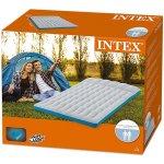 INTEX 67999