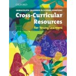 CROSS-CURRICULAR RESOURCES FOR YOUNG LEARNERS CALABRESE, I...