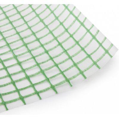 Gutta gitterfolie (řez na míru) Skleníková fólie Gitterfolie (řez na míru) - cena za m2 1,5 m