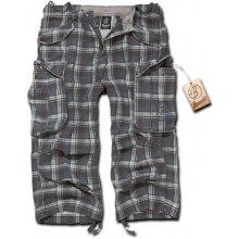 d7dbd033e310 Pánské kalhoty od Méně než 1 000 Kč