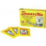 Fan Samaritan citrus 8x5 g