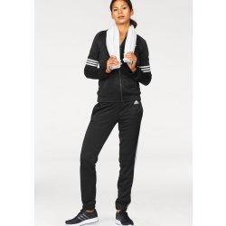 Adidas PES COSY TS černá-bílá - Nejlepší Ceny.cz b5b493044e