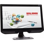 HAL3000 TOUCH 9304H, PCHS1090