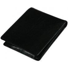 Pánská peněženka DK 018
