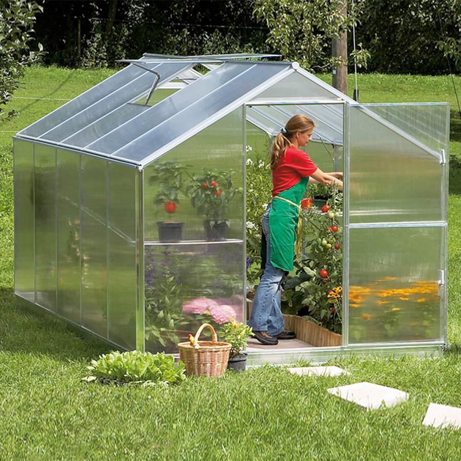 Výsledek obrázku pro skleník