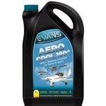 Evans AERO COOL 180 5 l