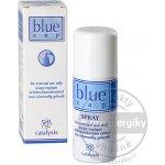 BlueCap spray 200 ml