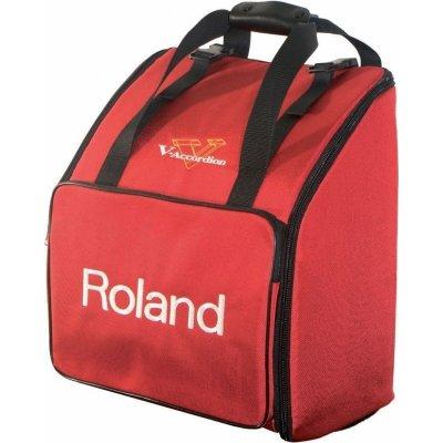 Roland BAG-FR1 Obal pro akordeon + 1 rok prodloužená záruka zdarma