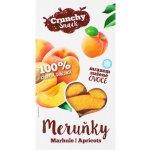 Royal Pharma Meruňky sušené mrazem 20 g