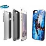 Pouzdro Skinzone Tough Case Apple iPhone 6/6S JUR0007CAT