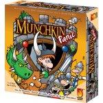 Steve Jackson Games Munchkin: Panic