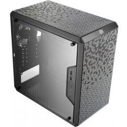Cooler Master MasterBox Q300L MCB-Q300L-KANN-S00