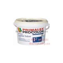 Primalex procolor