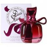Nina Ricci Ricci Ricci parfémovaná voda dámská 50 ml