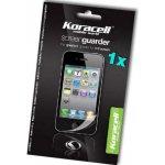 Koracell® ochranná fólie na displej Sony Xperia Z4 Compact, Mini - 1ks