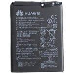 Baterie Honor HB376994ECW