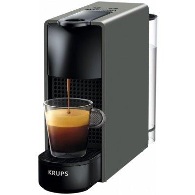 Krups XN 110B