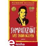 Sympatizant - Viet Thanh Nguyen