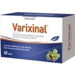 Walmark Varixinal 60 tbl.