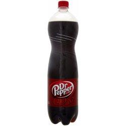 25995fb0095 Dr Pepper Sycená limonáda 1