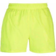 Nike Core Swim Short Sn84 Vault
