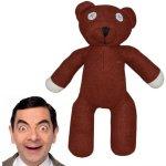 Medvídek Mr.Beana Teddy