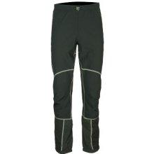 19ece363609b La Sportiva pánské outdoor kalhoty Vanguard Pant Men BLACK