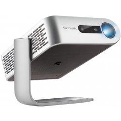 Nejprodávanějí a nejlépe hodnocené projektory 2020/2021