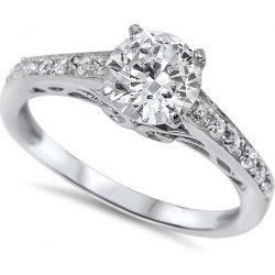Zasnubni Prsteny Velikost 47 Nejlepsi Ceny Cz