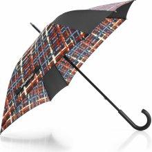 Dámský deštník Reisenthel wool
