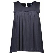Gant BO 1401 407815 1 Modrá