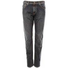 Pionier jeans Marc pánské modré