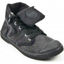 Destroy Dámské kotníkové boty D500402