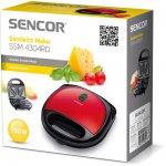 Sencor SSM 4304RD