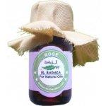 Angel-oil Růžový olej 30ml