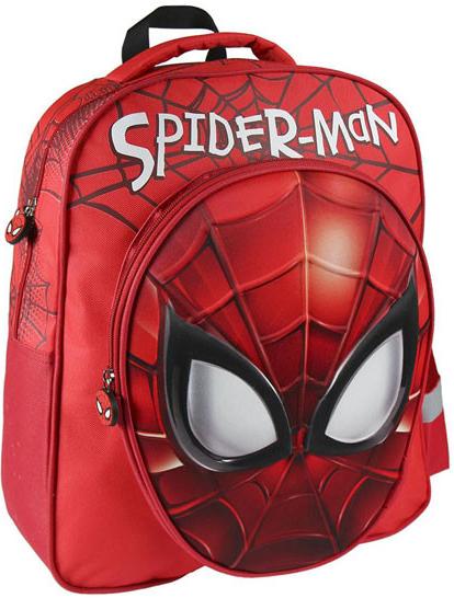 6c81750493e Cerda batoh 3D Spiderman od 445 Kč - Heureka.cz