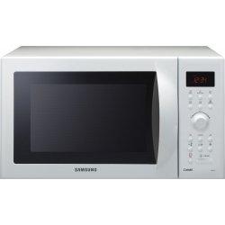 Samsung CE 107