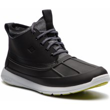 SPERRY - STS13835 Black