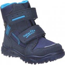Superfit 8-09044-80. Zimní obuv značky Superfit s membránou GORE-TEX. 4a119cc6ff