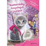 Kamarádky kouzelných zvířátek 2: Bella Mourková má potíže! - Daisy Meadows
