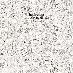 Einaudi Ludovico: Elements CD