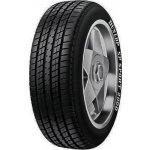 Dunlop SP Sport 2000E 205/65 R15 94H