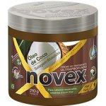 Novex Coconut Oil Deep Treatment 210 ml
