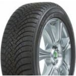 Esa-Tecar Super Grip 7 225/50 R17 98V