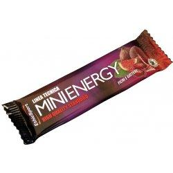 EthicSport MINI ENERGY 20 g