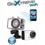 EasyPix GoXtreme Wi-Fi