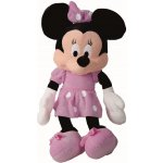 Dino Disney Minnie 65 cm