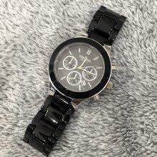eb7490fa1 Hodinky geneva+hodinky+stribrne, Méně než 71 g - Heureka.cz