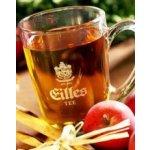 Eilles sklenice na čaj 300ml, 6ks